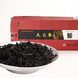天尖茶(2013)