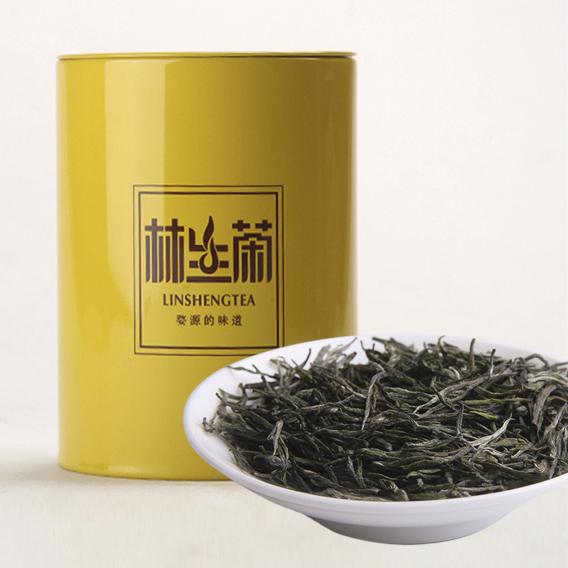 明前婺源绿茶绿茶价格417元/斤