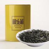 明前婺源绿茶