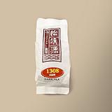 中国首款有机黑茶1308