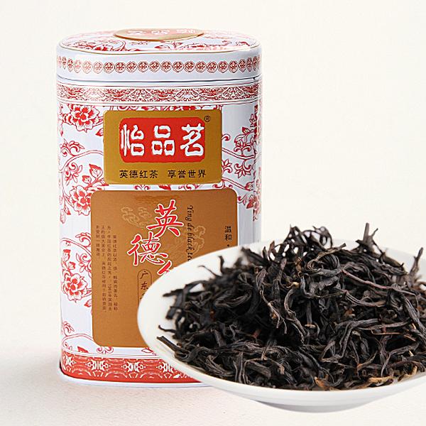 英德红茶红茶价格227元/斤