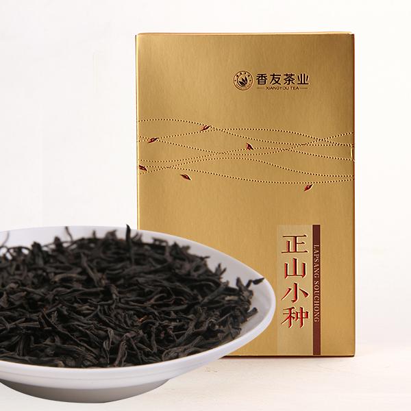 正山小种红茶价格236元/斤