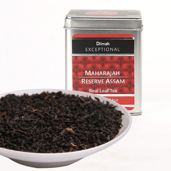 锡兰高地红茶红茶价格230元/斤