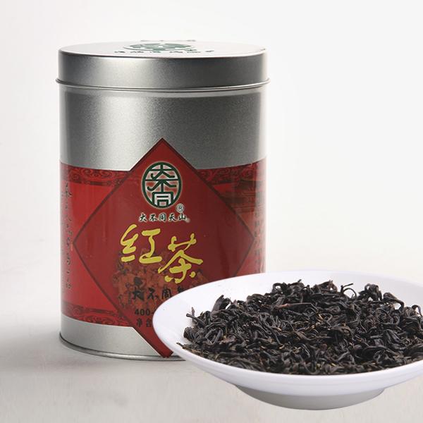 坦洋工夫红茶红茶价格375元/斤
