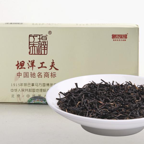 穆阳红红茶价格325元/斤
