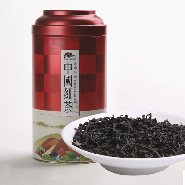坦洋工夫红茶红茶价格228元/斤