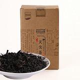 安化天尖茶(2010)