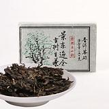景东迤仓古树茶(2008)