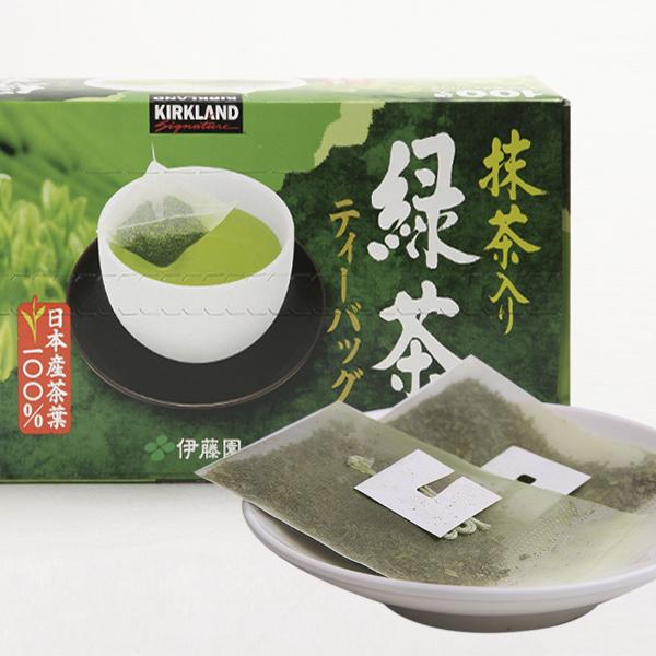 日式绿茶 绿茶价格517元/斤