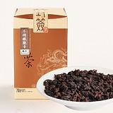 极品 木栅铁观音茶(浓香)