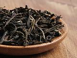 茉莉花茶(特级浓香)