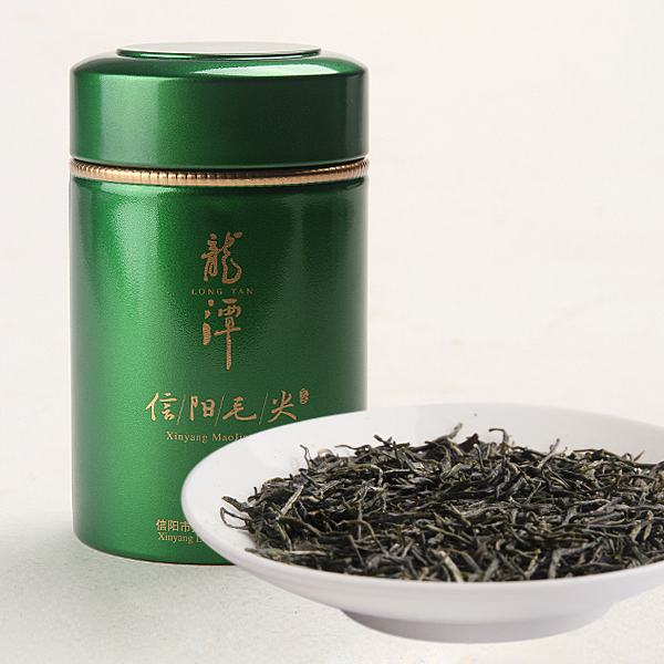 雅和 信阳毛尖绿茶价格1580元/斤