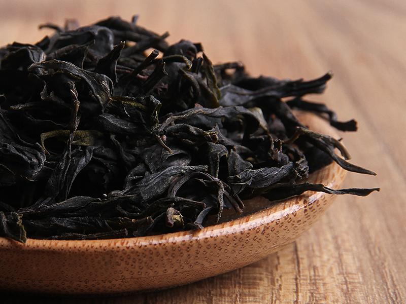 清远土茶(2015)绿茶价格900元/斤