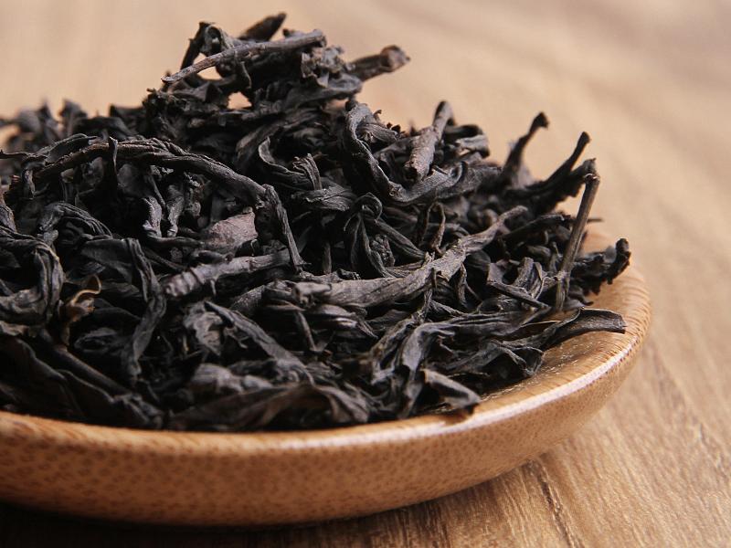 清远土茶(2011)绿茶价格1100元/斤