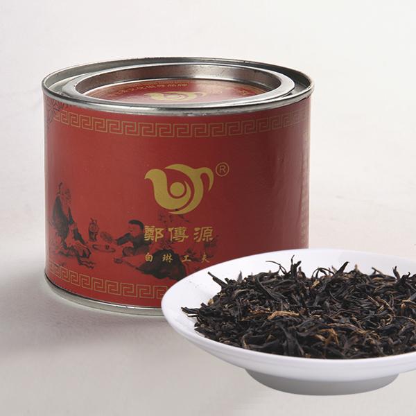 白琳工夫红茶红茶价格640元/斤