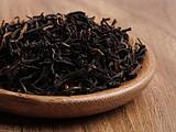 白琳工夫红茶