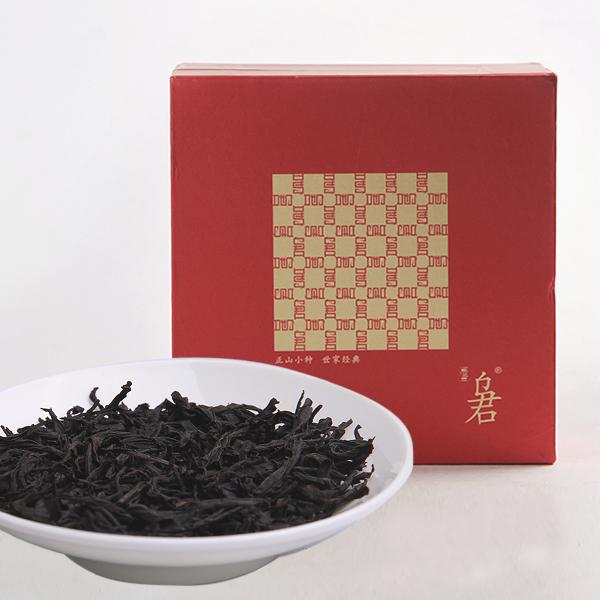 正山小种红茶价格400元/斤