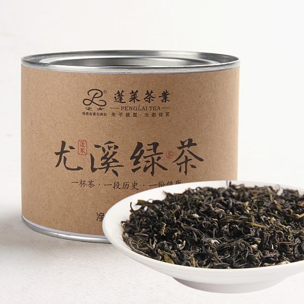尤溪绿茶绿茶价格250元/斤