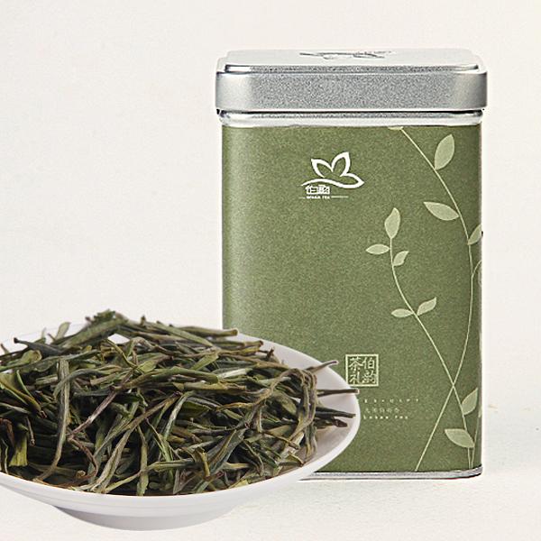 黄山毛峰绿茶价格1020元/斤