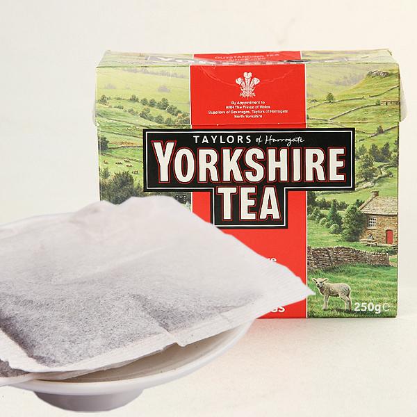 传统红茶红茶价格126元/斤