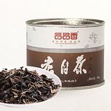 老白茶 十二年陈韵(2015)