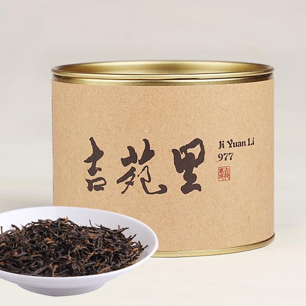 北苑红红茶价格500元/斤