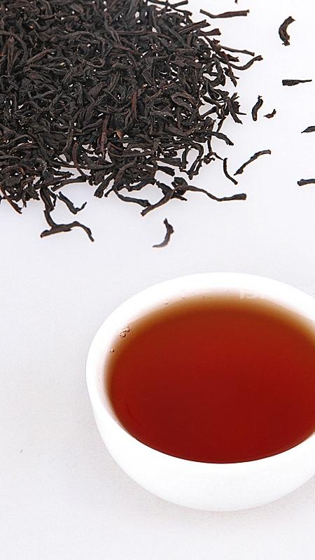 圣诞花红茶价格1680元/斤
