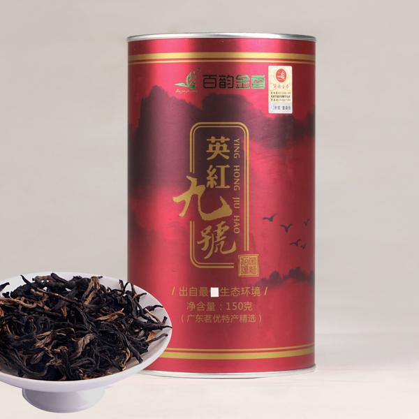 荔枝红茶红茶价格54元/斤
