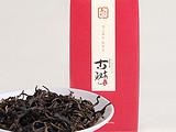 古树红茶(2014)
