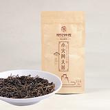 2015霍山黄大茶