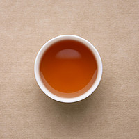 五福茶业齐鲁干烘茶