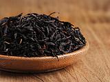 海南白沙红茶