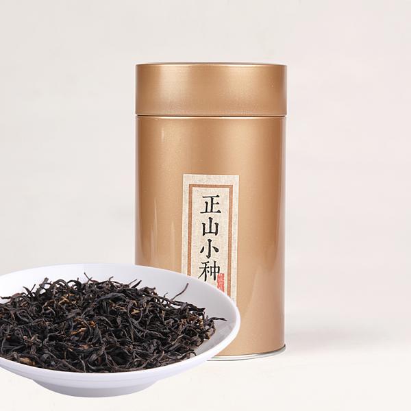 正山小种红茶价格550元/斤