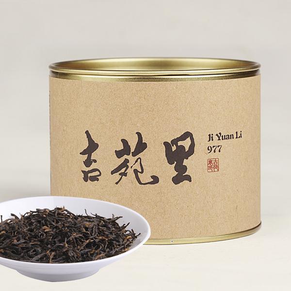 小种红茶红茶价格500元/斤
