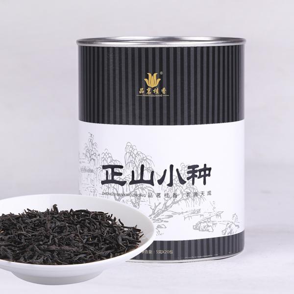 正山小种红茶价格375元/斤
