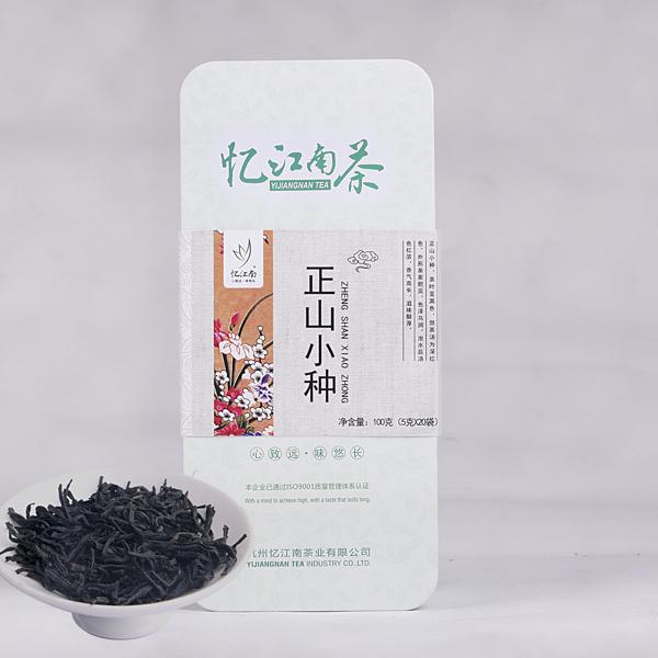 正山小种红茶价格160元/斤