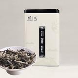 浪伏有机白茶-月芽