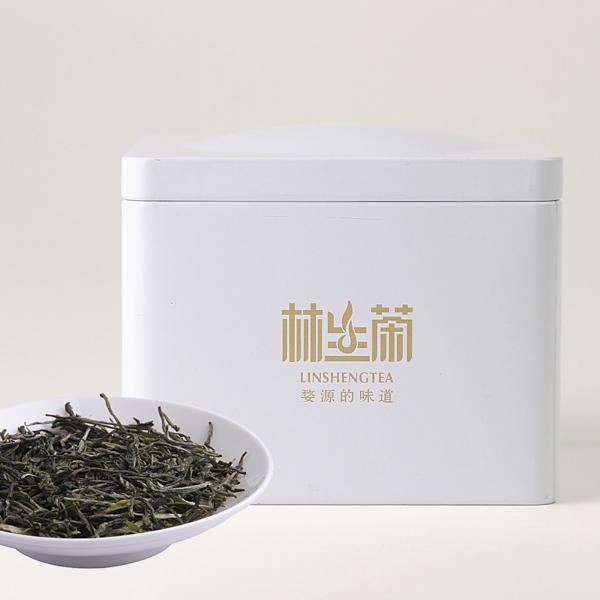 有机绿茶(2015)绿茶价格290元/斤