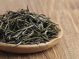 有机绿茶(2015)