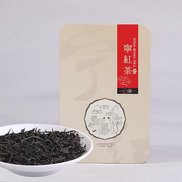 宁红茶红茶价格635元/斤