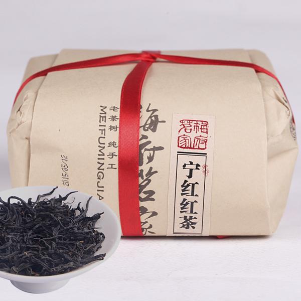 宁红红茶红茶价格476元/斤