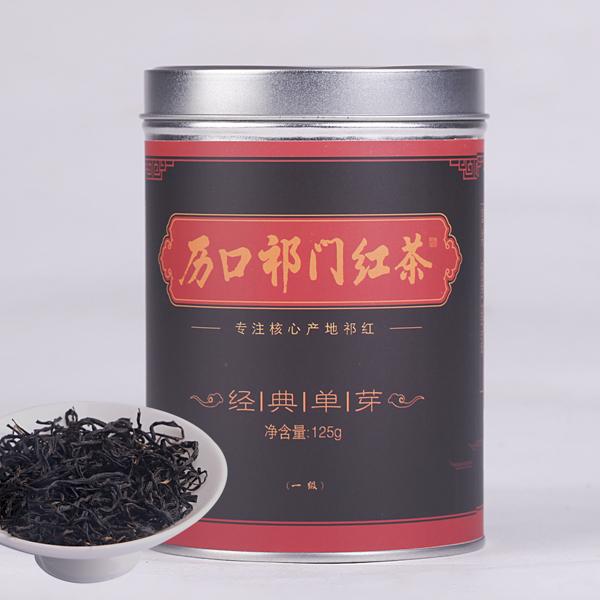 一级经典单芽(2015)红茶价格380元/斤