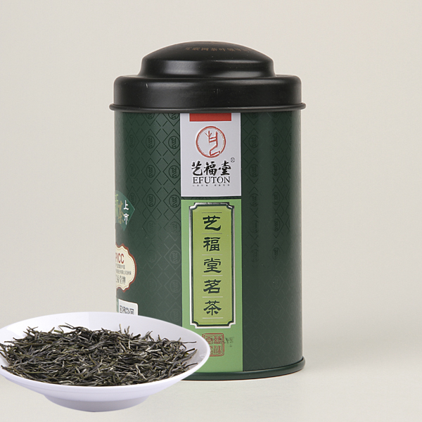 信阳毛尖(2015)绿茶价格575元/斤