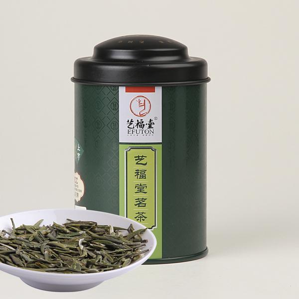 青叶甘露(2015)绿茶价格780元/斤