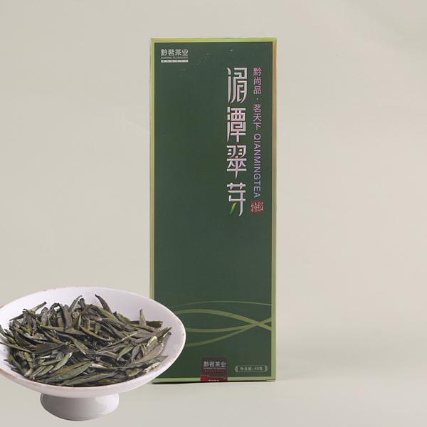 湄潭翠芽绿茶价格900元/斤