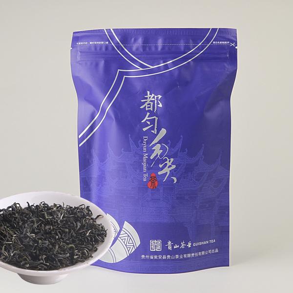 都匀毛尖绿茶价格322元/斤