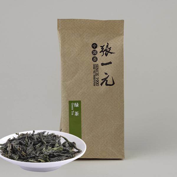一级一等六安瓜片(2015)绿茶价格220元/斤