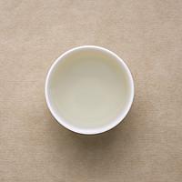 韵味 珍稀白茶