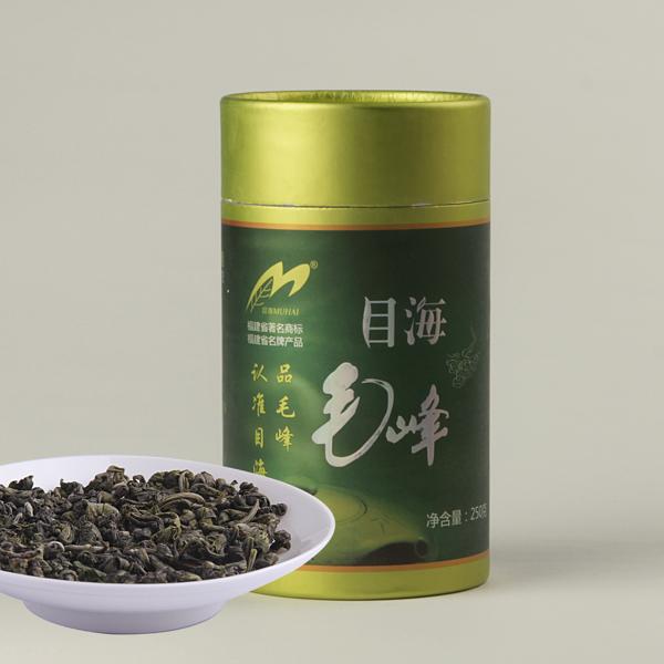 早春古树红茶红茶价格116元/斤
