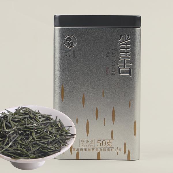 雀舌绿茶价格1880元/斤